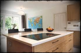 simple kitchen island hob on kitchen island google search ideas pinterest the popular