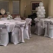 chair rental detroit table chair tent rental 11 photos party equipment