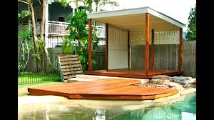 80 wood decking outdoor design ideas 2017 creative deck house