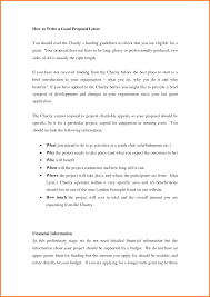 How To Do A Job Resume by How To Write A Job Proposal Sales Report Template