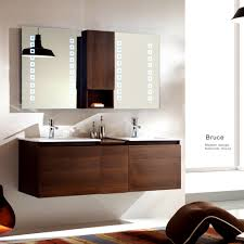 Bathroom Vanities Online by Bathroom Archaicfair Fairmont Designs Smithfield Vanity Medium