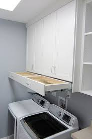 Pull Out Laundry Cabinet Best 25 Pull Out Shelves Ideas On Pinterest Small Bathroom