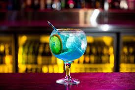 retro cocktail lounge arrives on the coast tomorrow