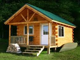 Log House Plans One Room Log Cabin Plans U2013 Home Decoration