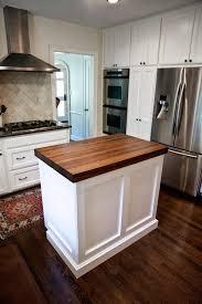 kitchen counter island kitchen furniture dreaded kitchen counter island photos design