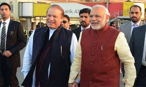 Seeking In India Seeking S Pleasure Pakistan S Rulers Strive For Akhand