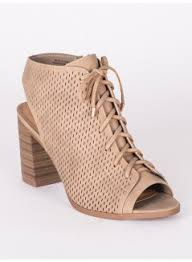 womens boots canada sale womens clearance canadian footwear sneakers boots shoes and