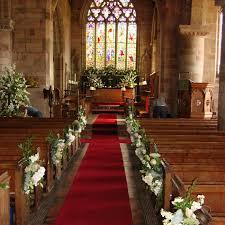 wedding flowers for church church flowers for a wedding wedding flowers wedding church alter