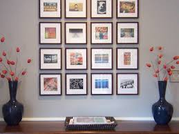 decor 8 framed wall art ideas picture frame ideas 1000 images