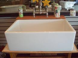 Reglazing Kitchen Sink Reglazing Kitchen Sink Saveemail On Sich - Reglazing kitchen sink
