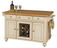 kitchen island on sale kitchens portable kitchen island kitchen islands for sale