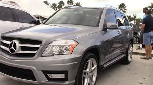 mercedes glk lease testimonials of used mercedes customers
