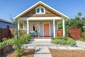 atwater village bungalow with some funky upgrades asks 819k