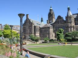 things to do in sheffield with curious about sheffield
