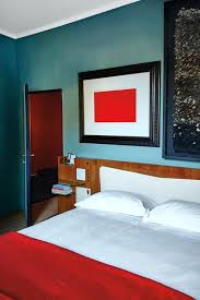 bedroom decor themes red and blue bedroom best red bedrooms ideas on red bedroom themes