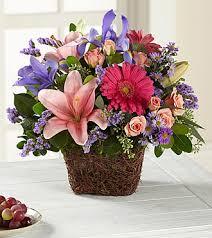 online flowers get well flowers flowers fast online florist send flowers