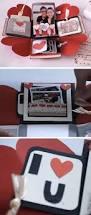 Diy Valentine Gifts For Him Best 25 Diy Valentine Gifts For Boyfriend Ideas On Pinterest