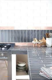 cuisine en faience faience cuisine adhesive inspirant faience de cuisine faience de