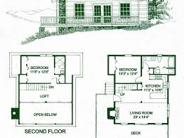 100 free small cabin plans mountain cabin floor plans free