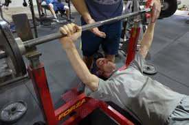 5 tips for a proper bench press thegymcville