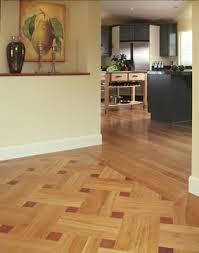 hardwood floors get quote flooring sacramento ca