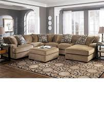 best 25 sectional sofa with chaise ideas on pinterest modular