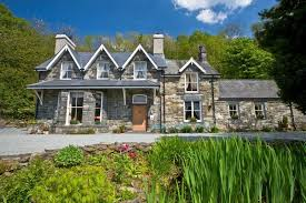 country house pengwern country house updated 2017 b b reviews betws y coed