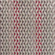 Upholstery Fabric Edinburgh Upholstery Fabric For Curtains Striped Polyester Prado