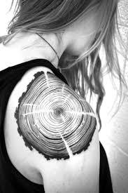 black shoulder tattoo 192 best tattoos blackwork style images on pinterest tattoo