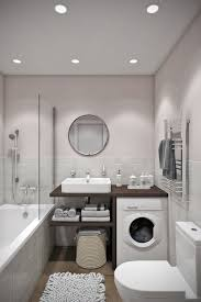 room bathroom ideas 295 best bath room images on bathroom ideas bathroom