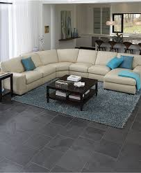 Sectional Living Room Sets by Fabrizio Leather Sectional Sofa Living Room Furniture Collection