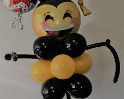 balloon delivery asheville nc balloon and party service of nc balloons balloons