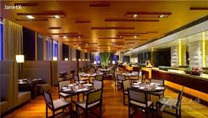 cuisine guadeloup馥nne guangzhou restaurants international food directory