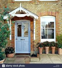 Cottage Doors Exterior Front Door Country Style Front Door Country Style Wood Front