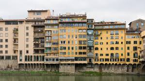 file florence italy houses at arno river 01 jpg wikimedia commons
