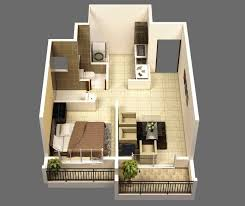 apartment square footage theapartment sq ft floor planftfree