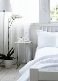 repeindre sa chambre conseils déco bien peindre sa chambre repeindre les murs