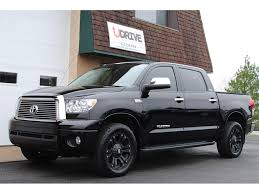 toyota tundra 2011 for sale 2011 toyota tundra limited crewmax