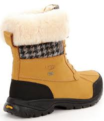 ugg butte mens sale cost effective mens ugg butte patchwork waterproof cold weather