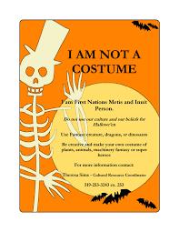 halloween flyer background template a costum