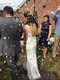 phase eight wedding dresses phase eight ivry ella wedding dress in shrewsbury