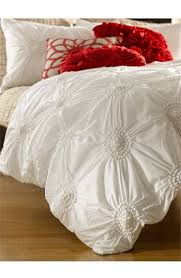 Covered Duvet Best 25 White Duvet Covers Ideas On Pinterest Bed Covers