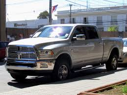 Dodge Ram White - 2015 ram 2500 4x4 slt 4dr crew cab 63 ft s 2015 ram 2500