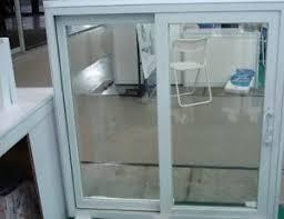 Patio Doors Ontario 8 Ft Patio Doors Great Deals On Home Renovation Materials In