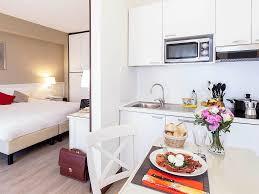 Kika Schlafzimmer Angebote Hotel In Rom Aparthotel Adagio Rome Vatican