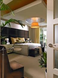 Modern Bedroom Colors 319 Best Interiors Images On Pinterest Room Architecture And