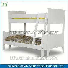 Cheap Dorm Bunk Bed For Sale Cheap Dorm Bunk Bed For Sale - Dorm bunk beds