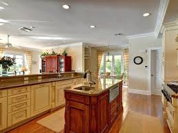 Ceiling Fans For Kitchens With Light Ceiling Fan Kitchen Ceiling Fans Kitchen Ceiling Fan Cdceiling