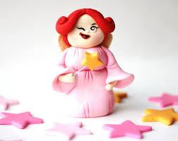 fairy cakes etsy
