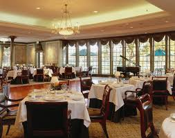 williamsburg inn dining takes top platinum plate award daily press
